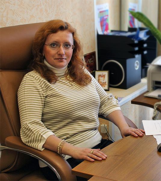 Урология клиники в новогиреево