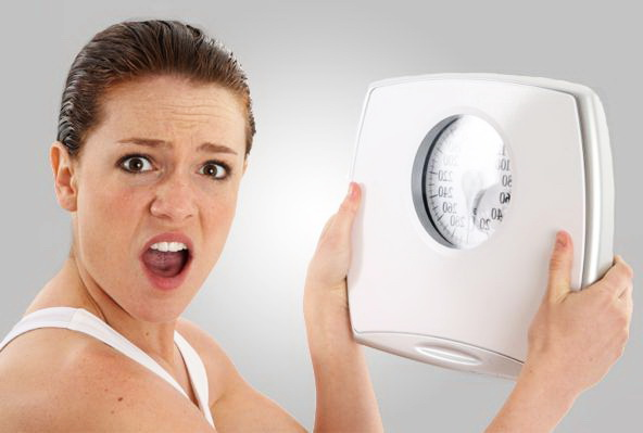 На сколько кг можно похудеть с глюкофаж