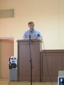 Симонов В.В.
