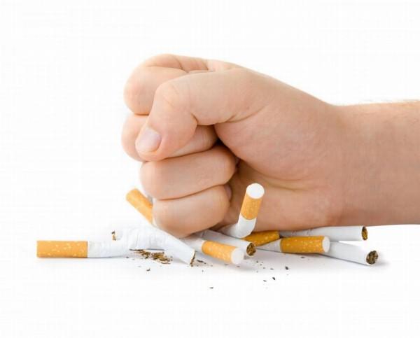 21 ноября 2013 года Всемирный День отказа от курения