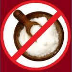 ограничение употребления поваренной соли