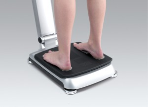 определение массы тела