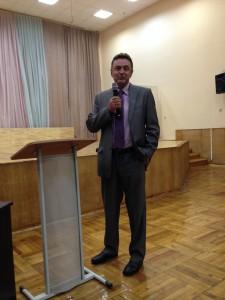 Вейкин Александр Константинович