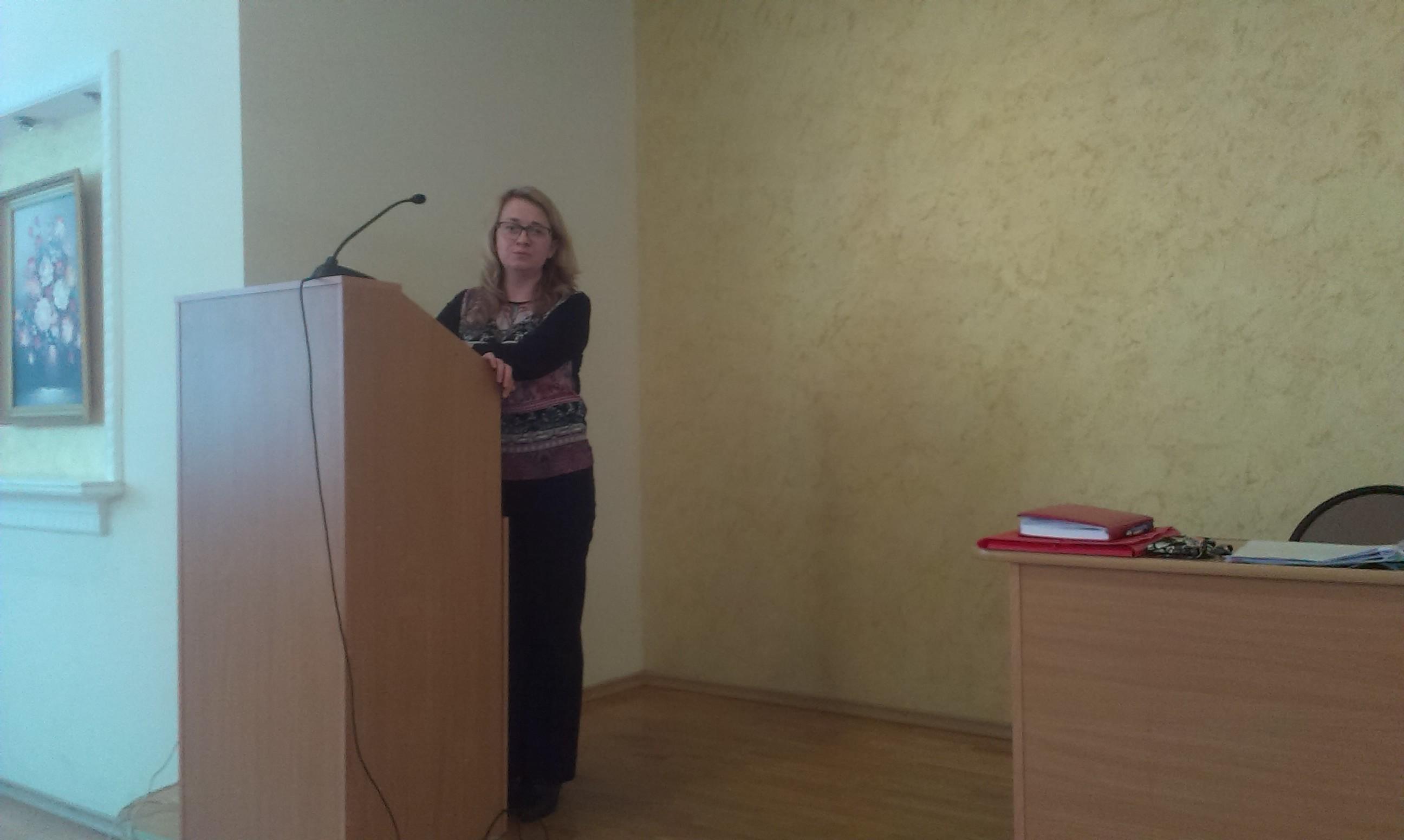Аллергоцентр клинической больницы для детей 1 харьковской области
