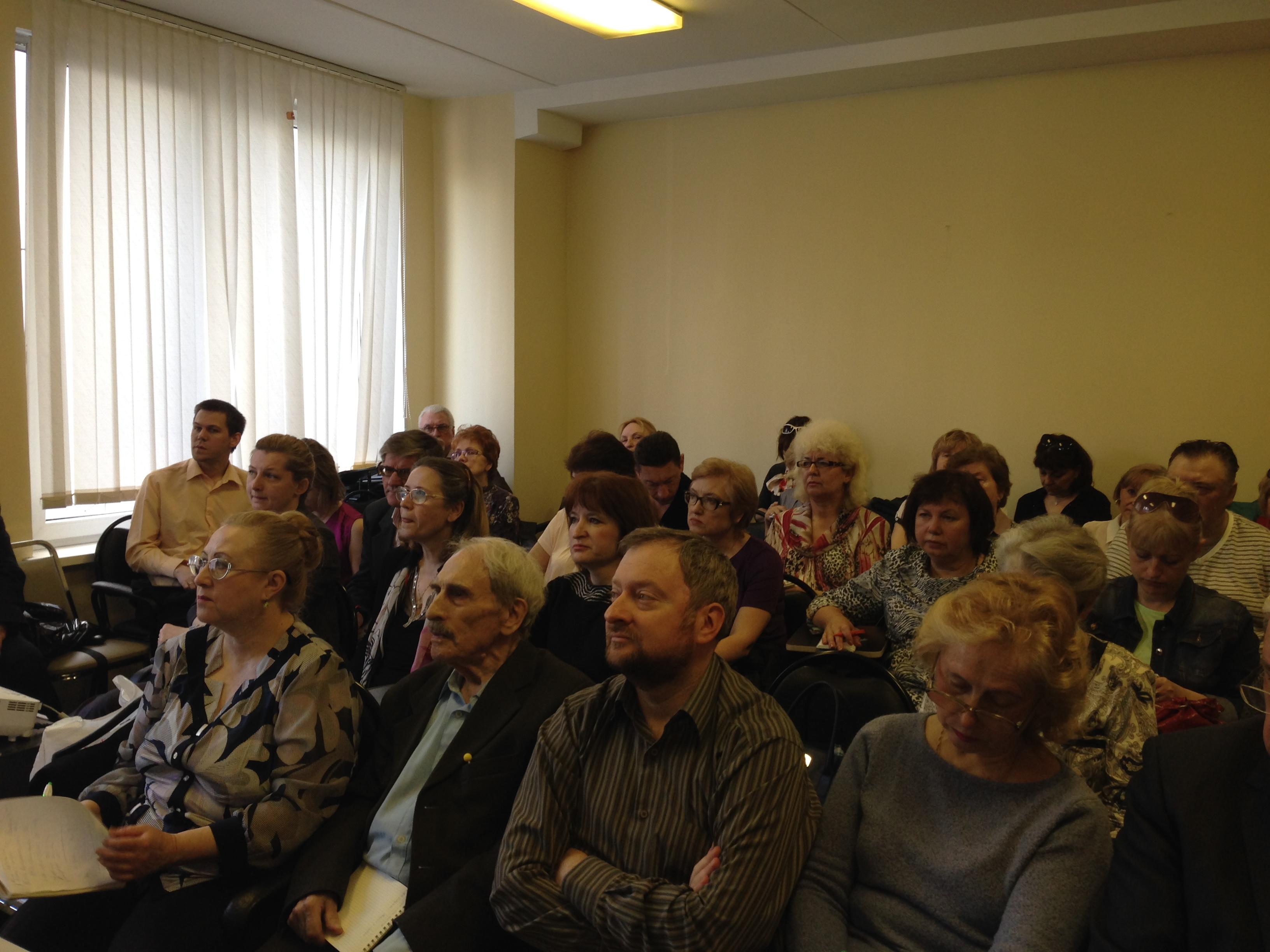 диетолог в московской области