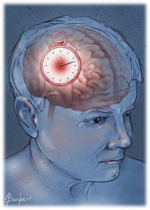timing-of-surgery-in-stroke