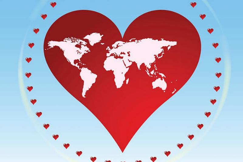 всемирный день сердца в 2016 году картинки