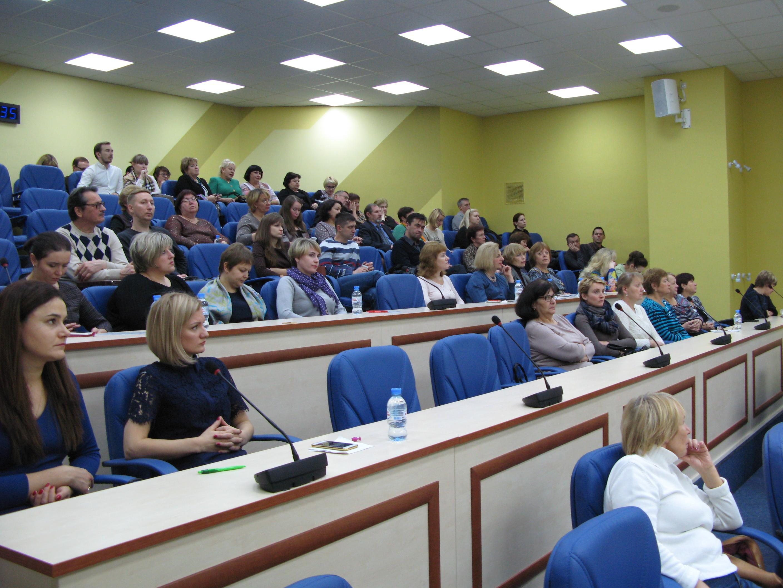 7 больница красноярск отзывы