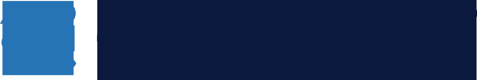Московский областной центр общественного здоровья и медицинской профилактики (МОЦОЗиМП)