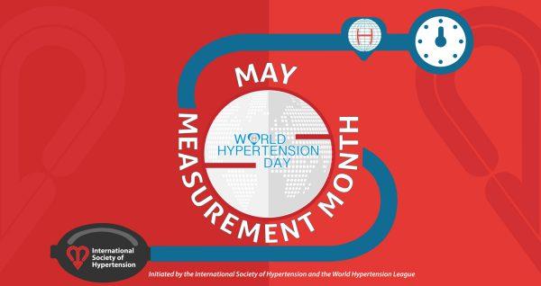 Изображение - Всемирный день артериальной гипертонии Whold-Hipertension-Day-2017-600x318